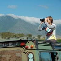 Ngorongoro ,tanzania, belén y pedro, blog dándole la vuelta al mundo belén y pedro, entrevista vuelta al mundo de belen y pedro, vuelta al mundo de belén y Pedro,vuelta al mundo, round the world, información viajes, consejos, fotos, guía, diario, excursiones