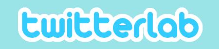 Twitterlab