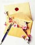 Escribe tu carta
