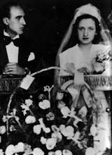 21 aprile 1945