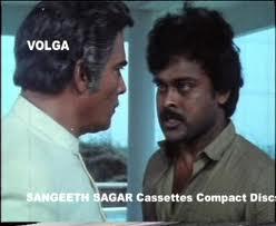 Free Downloads Challenge  Telugu Movie Dvdrip