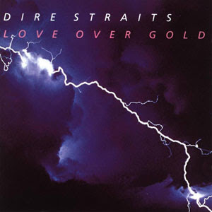 Dire+Straits+-+Love+Over+Gold+(1982).jpg (300×300)