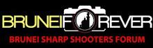 Member Of BFF