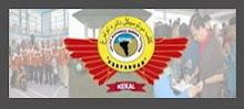 KEKAL BLOGSPOT - Codename KK079
