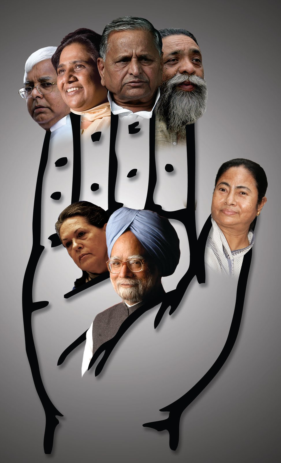 essay on indian politics today The indian politics: good, bad and ugly sadly indian politics stands for none contributors whose stories and perspectives define what matters to today's.