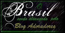Equipe Blog Adoradores