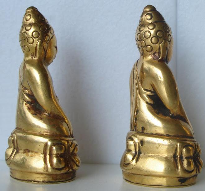 ทองคำด้านขวา2