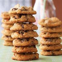 4 ingredient peanut butter