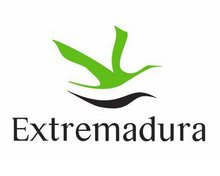 Blog Made in Extremadura