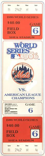 [1986+ws+game+6+ticket.jpg]