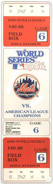 [1986+ws+game+6+ticket.jpg]
