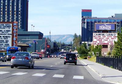 Horizon casino review scriptures that teach against gambling