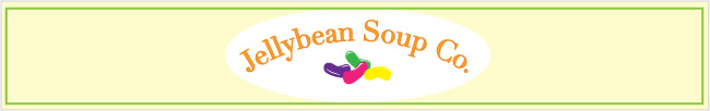 Jellybean Soup Co.