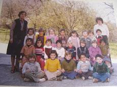 Classe 1974