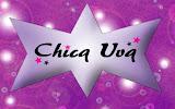 CHICA UVA