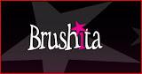 BRUSHITA