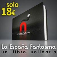 Una España Fantasma