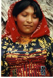 1989 : San Blas