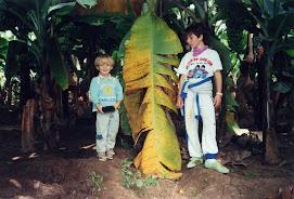 1987 : Cap Vert