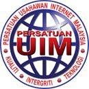 Persatuan Usahawan Internet Malaysia (Persatuan UIM)