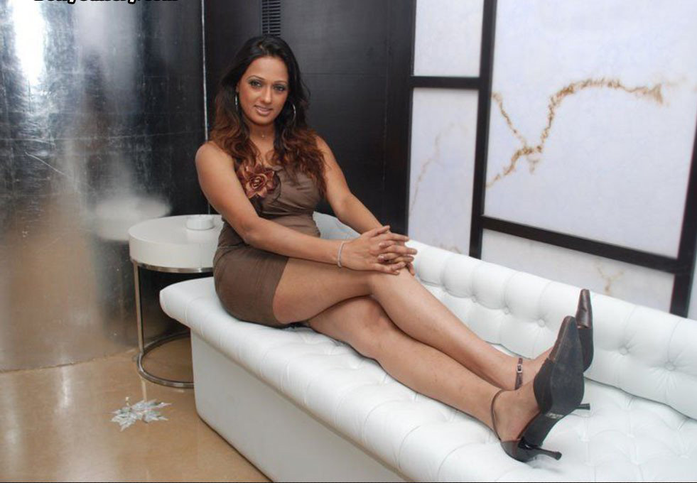 Brinda parekh bikini loved the