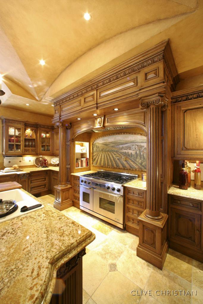 [kitchen+5]