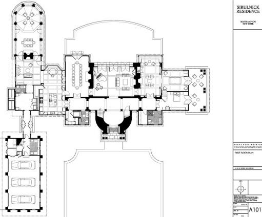 [floor+plans]