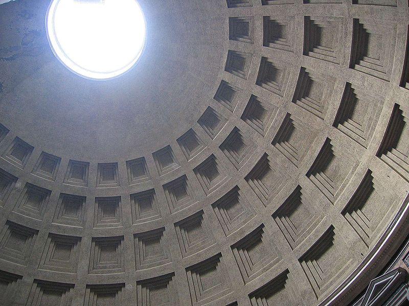[pantheon+-+wikipedia]