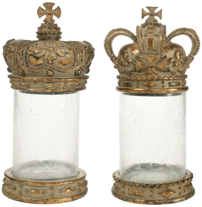 [crown+canisters]