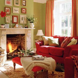 [housetohome+family+room]