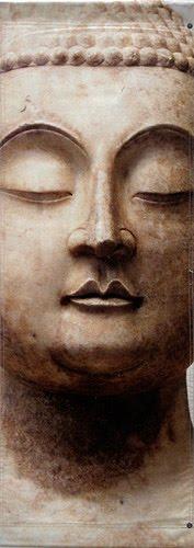 [Better+Wall+buddha]