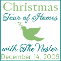 [christmas+tour+with+the+nester]