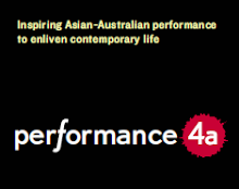 Performance 4a and Belvoir Street