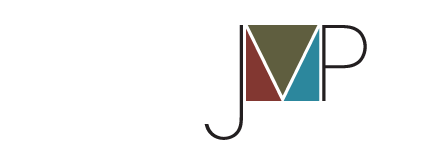 Judith M Photography
