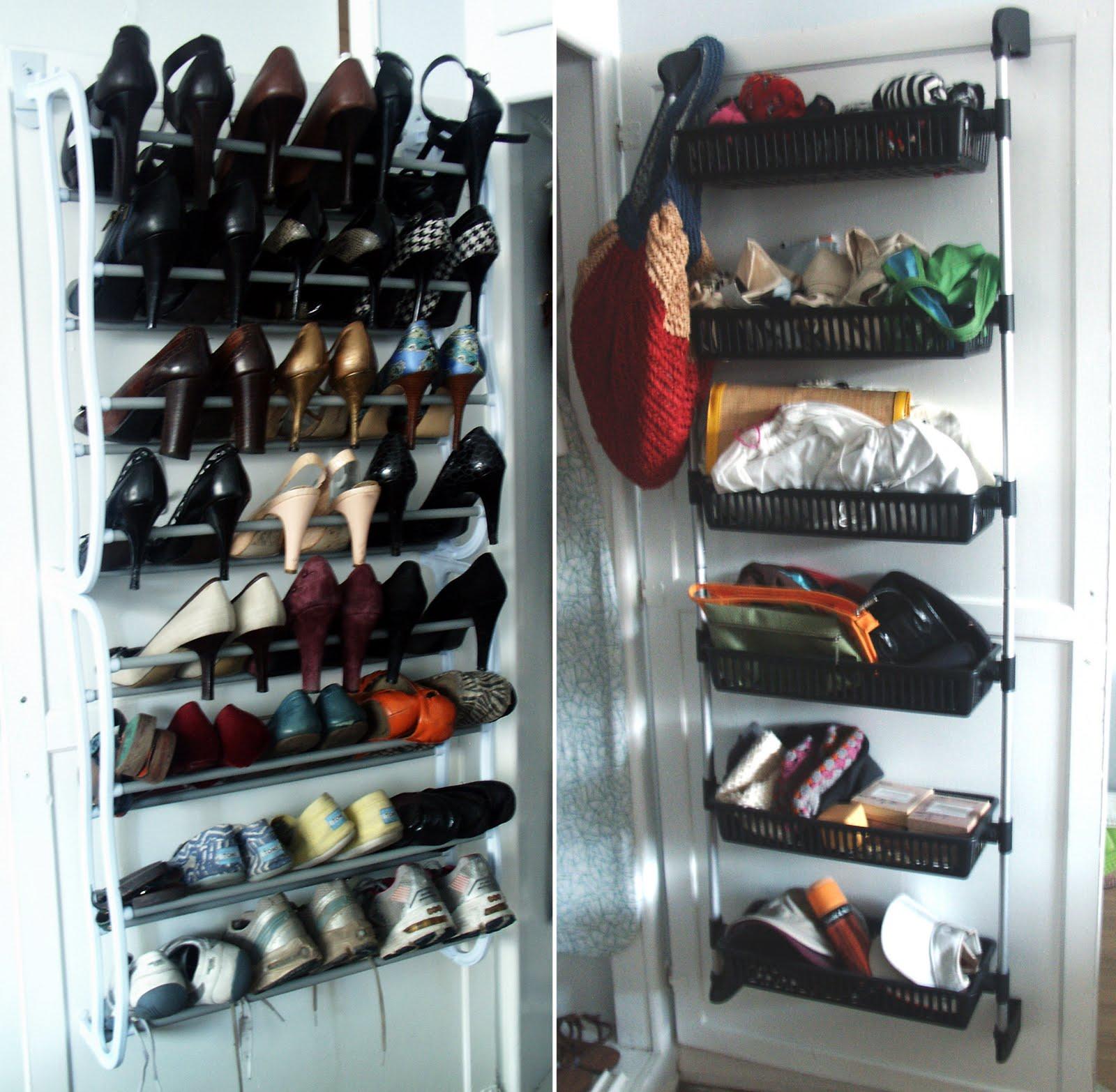 302 found - Handbag hanger for closet ...