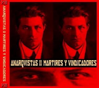 Los anarquistas y la CGT-SR ~ Efemerides Anarquistas