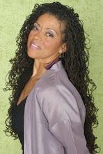 Dr. Joann Cornwell