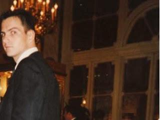 Jerome Kerviel placé en garde à vue le 26 janvier