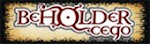 Banner da Beholder