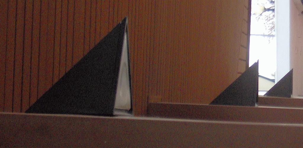 [3+triangles.jpg]