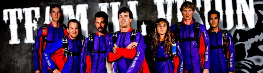 Team ILL Vision