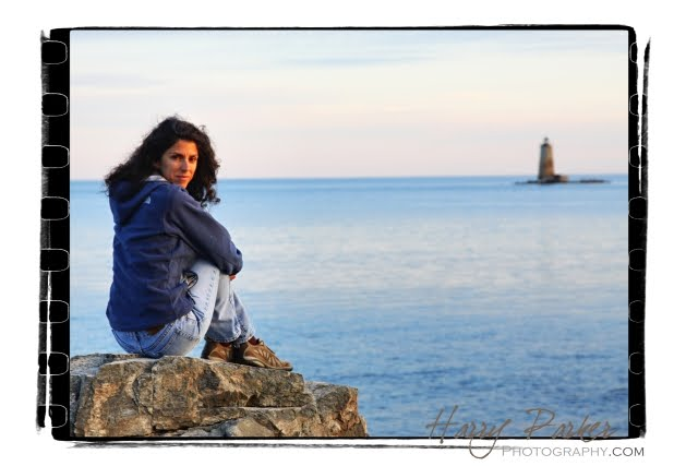 Harry Parker Photography, The Harry Parker, New England, Kittery, Portsmouth, Shireen Khavari