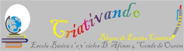 Criativando
