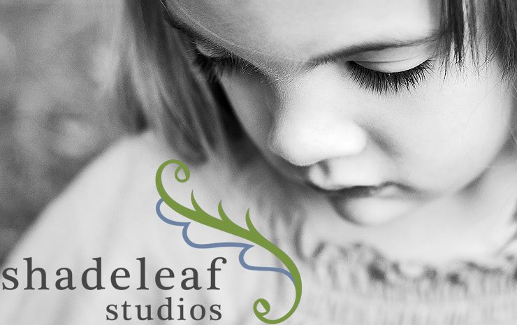 Shadeleaf Studios