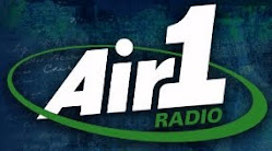 Air 1 Radio