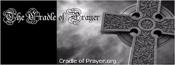 The Cradle of Prayer