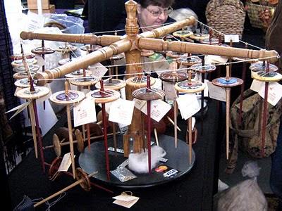 Model Woodworking Eugene Oregon  Offer99net