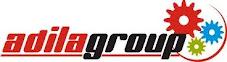 Adila Group Company