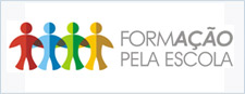 Formação pela Escola