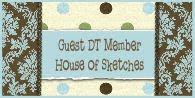 Gast DT member